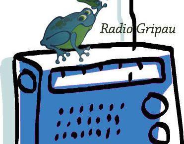 Radiogripau a Reciclàndia