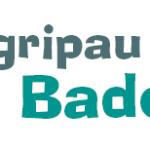 El Gripau Badoc